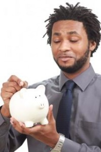 assurance vie retraite (2)